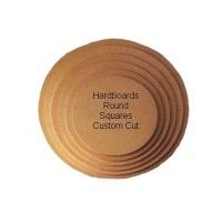 Hardboard – masonite