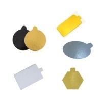 Mono Portion Boards