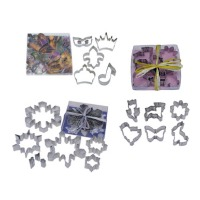 Cookie Cutter Sets web