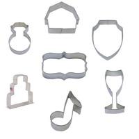 Metal Cutters web