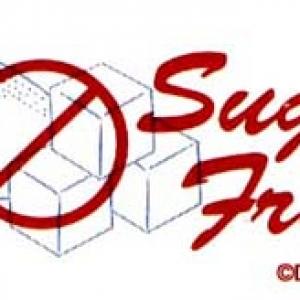 Sugar Free Labels 500 CT