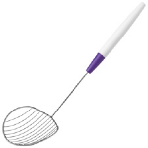 Candy Melt Dipping Scoop