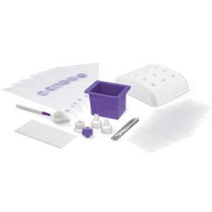 Candy Melt Dip & Dec Essential Set