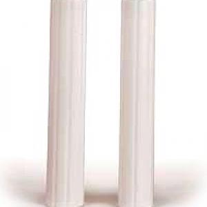 6″ Hidden Pillar 4 CT