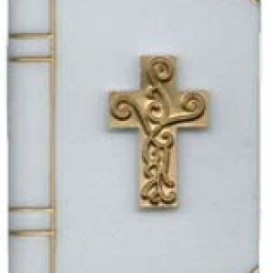 Holy Bibles Large 3″ 12 CT