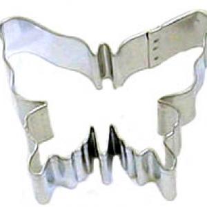 Butterfly Cutter 3 1/4″