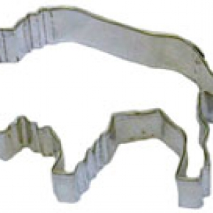 Buffalo Cutter 4″