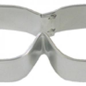 Sunglasses Cutter 2 1/2″