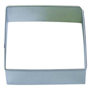 Square Cutter 3″