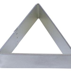 Triangle Cutter 3″