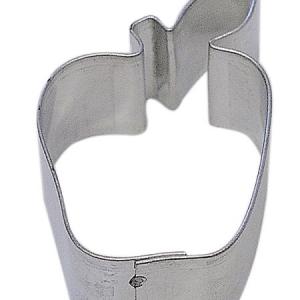 Apple Mini Cutter 1 1/2″