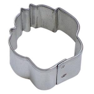 Dog Paw Mini Cutter 1 3/4″