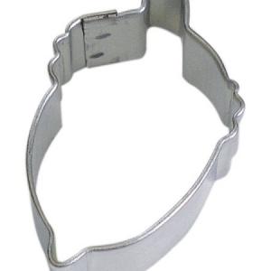 Acorn Mini Cutter 1 3/4″
