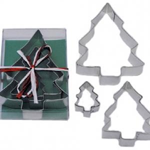 Tree Cutter 1 1/2″-5″ 3 PCS Set