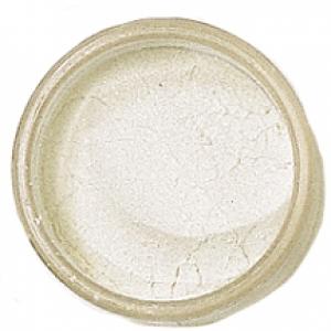 Super Pearl Dust 2 GR