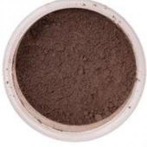 Cocoa Petal Dust 4 GR