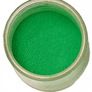 Kelly Green Petal Dust 4 GR