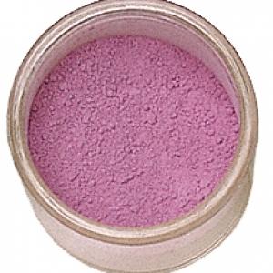 Lilac Petal Dust 4 GR