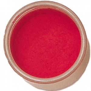 Poppy Red Petal Dust 4 GR