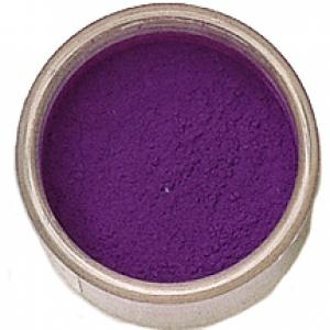 Royal Purple Petal Dust 4 GR
