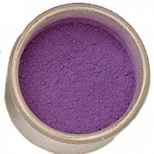 Violet Petal Dust 4 GR