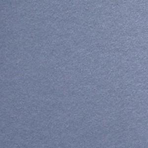 Dusty Violet FDA Luster Dust 3 1/2 GR