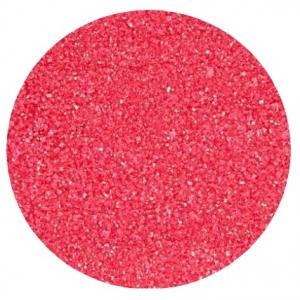Pink Sanding Sugar 7 OZ