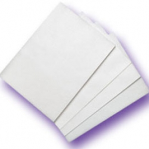 Wafer Paper White 8″ x 11″ 100 CT