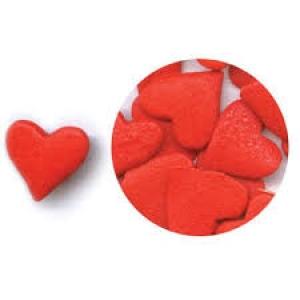 Jumbo Red Heart Quins 5 LB