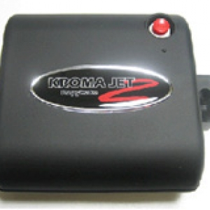 Compressor Only Kroma Jet 2 Serial_