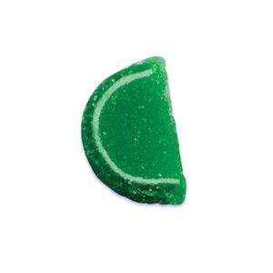 Lime Fruit Slices Mini 5 LB
