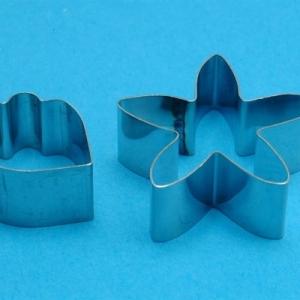 Cybidium Orchid Cutter 2 PCS Set