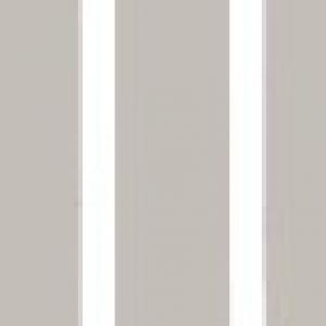Paper Skewer 5 1/2″ x 15/64″ 500 CT