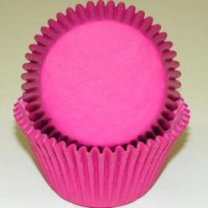 Jumbo Pink Cups 2.25″B 1 7/8″W 500 CT