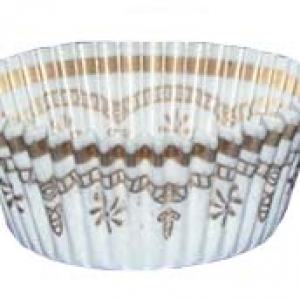Danish Cups 1 3/8″B x 3/4″ W 500 CT
