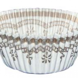 Danish Cups 2″B x 1 1/4″W 500 CT