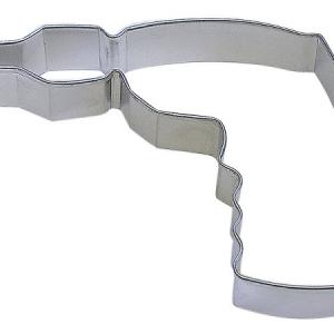 Drill Cutter 5″