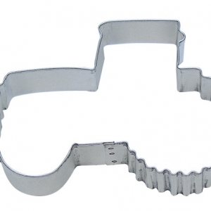 Tractor Cutter 4 1/4″