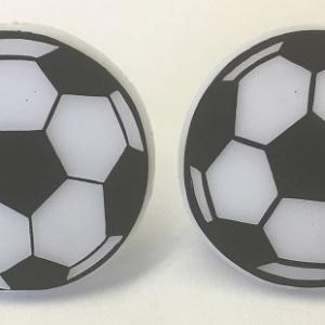 Soccer Rings 144 CT