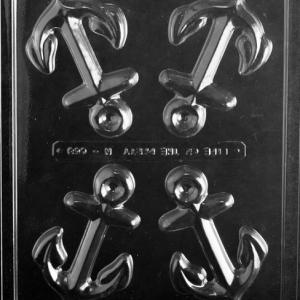 Anchors 4 CAV