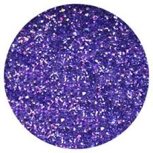 Galaxy Dust Amethyst 5 GR