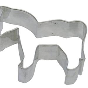 "Horse Cutter 4 """