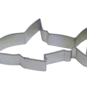 Shark  Cutter 4 1/2″