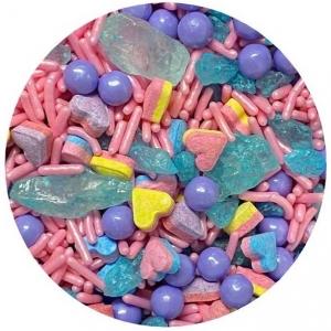 Sweet N' Tart Mix 5 OZ